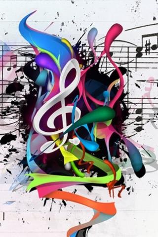 hudba