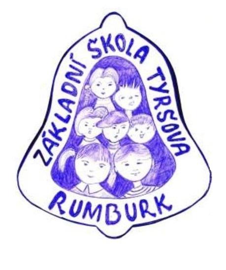 Základní škola Rumburk